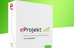 program-za-upravljanje-projektima