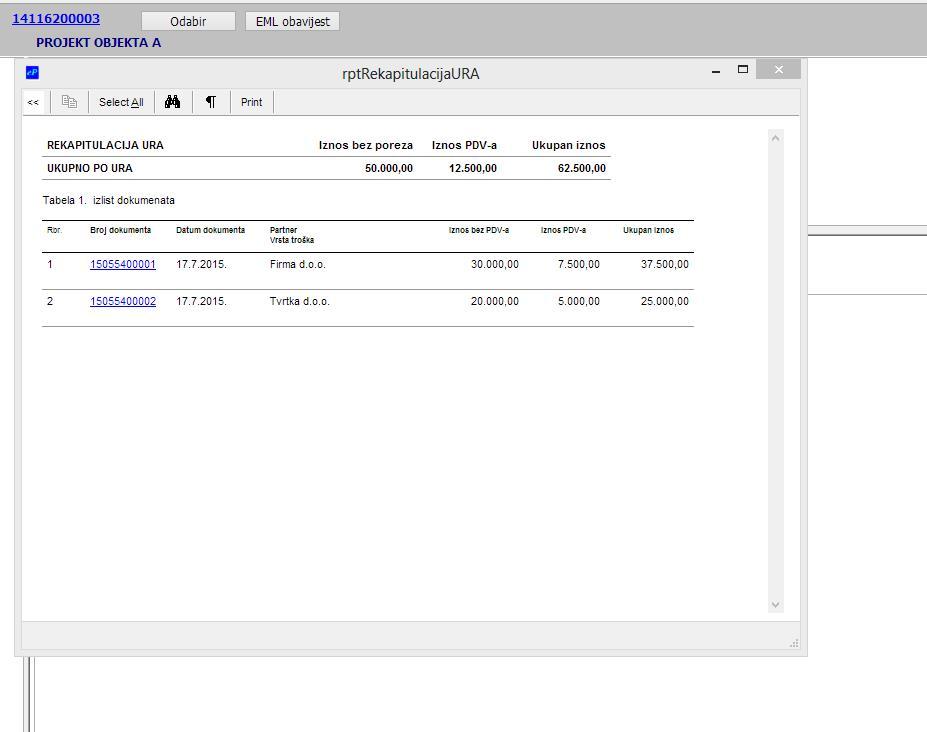 upravljanje-troskovima-projekta-2